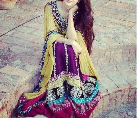 New girls dp pictures updated 1 04 2015 send quick free Wedding dress design jobs