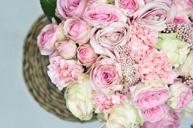 interflora-bouquet-fleurs