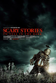 http://www.anrdoezrs.net/links/8819617/type/dlg/https://www.fandango.com/scary-stories-to-tell-in-the-dark-217131/movie-overview