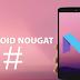 Tutorial - Como Fazer Root no Android Nougat 7.0 Nos Dispositivos Nexus