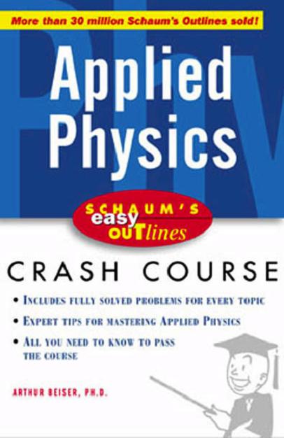 Schaum Series Mathematics Books Pdf