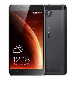 Innjoo Halo Plus Specs and Price