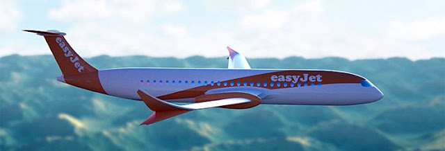 electric easyjet (1)