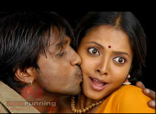 Avva - A Woman's Touch | Dolce and Namak Talk Indian Movies
