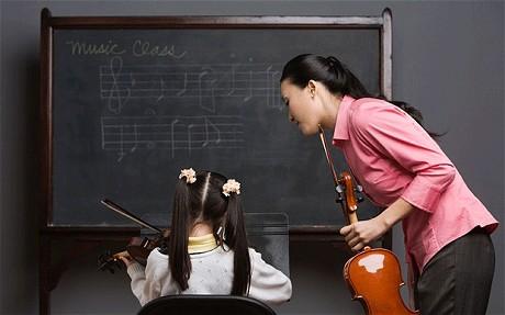 Müzik Öğretmenine Hediye Ne Alınır