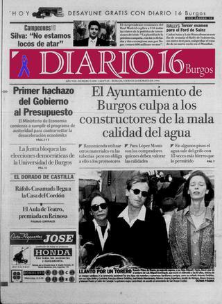 https://issuu.com/sanpedro/docs/diario16burgos2400