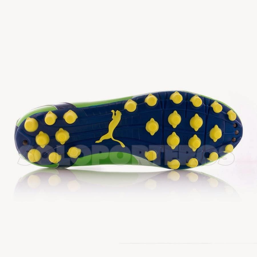 530bf7ec83915  botas de futbol ag o fg