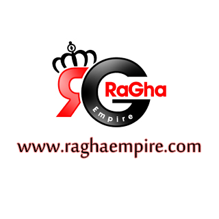 RaGha Empire
