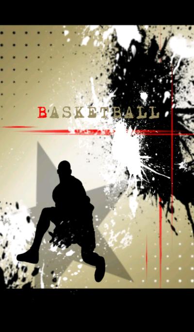 Splash Basketball Ver.2