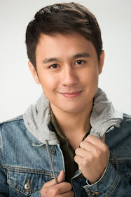 PBB: FOURTH PAGOTAN, 22-year old Chef. BRAD BAIT NG PASAY