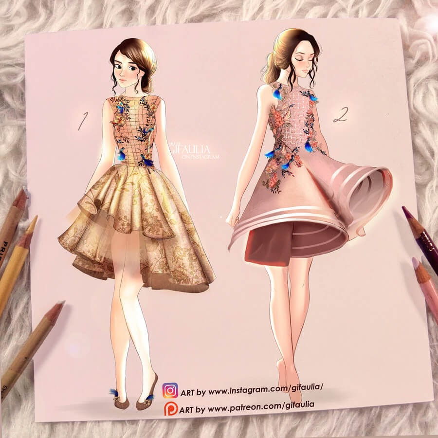04-Renaissance-Fashion-Drawings-Fajri-Aulia-www-designstack-co