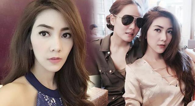 10 คู่เพื่อนรักดาราหักเหลี่ยมโหดที่คนไทยอยากให้คืนดี เจนี่กับวุ้นเส้น