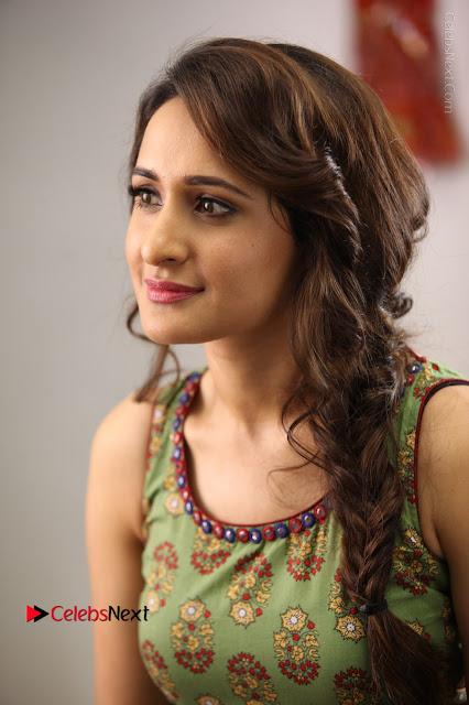 Actress Pragya Jaiswal New Stills in turodu Movie  0002.JPG