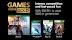 Xbox Games With Gold anuncia os games de Novembro com Battlefield 1