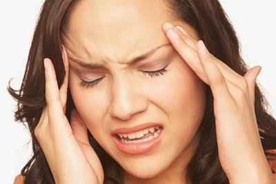 Ciri-ciri Penyakit Tumor Otak