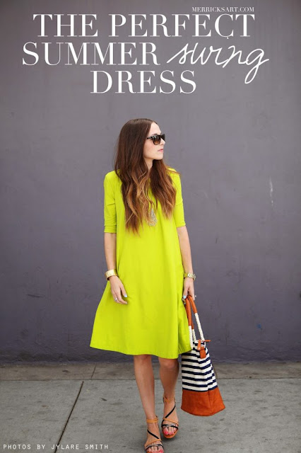 womens dress patterns