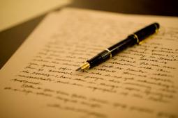 Pengertian Surat Beserta Jenis-jenis, Ciri-ciri Surat, Dan Fungsi Surat Terlengkap