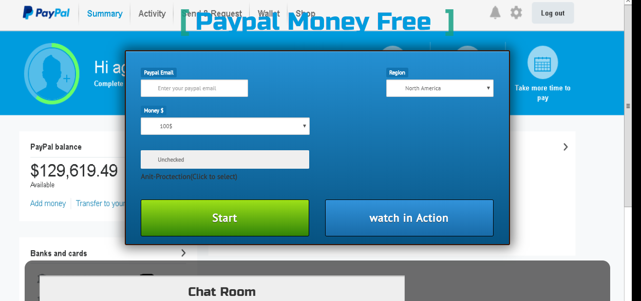 Premium free software download  All types of bots, editing