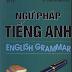 SÁCH SCAN - Ngữ pháp tiếng anh - English Grammar (Bùi Ý - Vũ Thanh Phương)