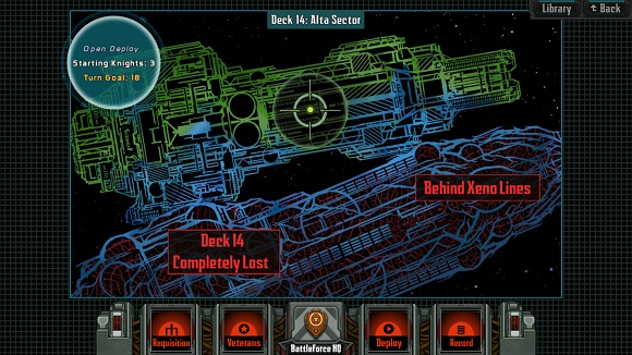 templar-battleforce-pc-screenshot-www.ovagames.com-2