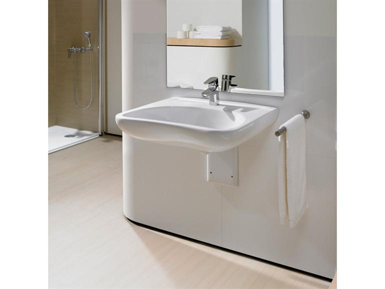 Ada Bathroom: Ada Bathroom Accessories.