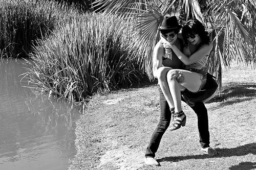 Fotos De Namorados: Pensamentos: ´´A Pronuncia Da Palavra Amor``