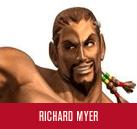 http://www.kofuniverse.com/2010/07/richard-meyer.html