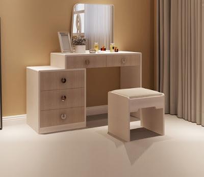 modern dressing table designs for bedroom interiors 2018 2019