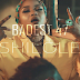 (Download Video)Baddest 47Nikagongee Remix FT Shilole - Nikagongee Remix(New Mp4 )