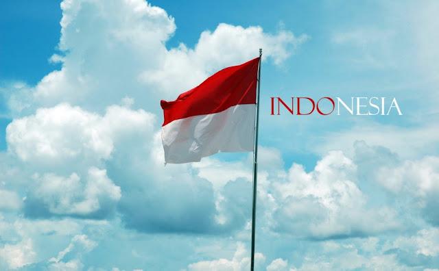 Inilah penyebab Bahasa indonesia akan hilang di telan zaman cara melestarikan bahasa indonesia ialah dengan menggunakan bahasa indonesia setiap hari dan bangkit untuk mempelajari kaedah yang benar, dikarenakan bahasa indonesia akan hilang ditelan oleh zaman, bahasa indonesia akan punah jika tidak ada satupun yang bisa melestarikan nya. kepunahan bahasa indonesia ini bisa mengakibatkan orang mengusai negara kita ini dengan cara pelan pelan melalui bahasa pelesetan