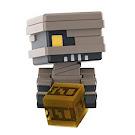 Minecraft Enderman Series 17 Figure