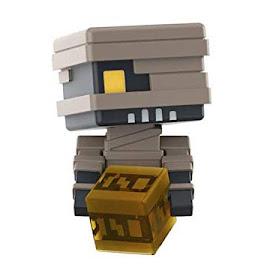 Minecraft Series 17 Enderman Mini Figure