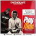 DJ BLACK ft. STRONGMAN - Play Man lyrics