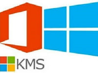 Windows KMS Activator Ultimate 2016 2.8 Portable Terbaru
