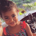 Kim K and Kanye West celebrate their daughter as she turns 3