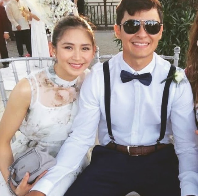 From A Fan To A Lifetime Partner: These Die-Hard Fans Fulfilled Their Dreams As They Marry Their Celebrity Idols!