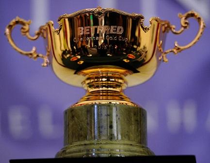 Cheltenham Festival: Past Cheltenham Gold Cup winners List & historic results 1924-2019.