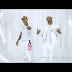 VIDEO | Harmonize Ft. Diamond Platnumz & Burna Boy – Kainama | Mp4 Download
