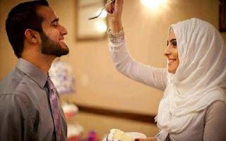8 Sumber Pahala Bagi Wanita yang Bergelar Istri