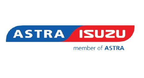 Terbaru Astra International - Isuzu Sales Operation