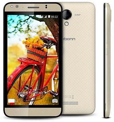 best-android-phone-under-6000-titanium-mach-five