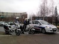 https://economicfinancialpoliticalandhealth.blogspot.com/2018/02/police-raids-can-be-avoided-through.htm