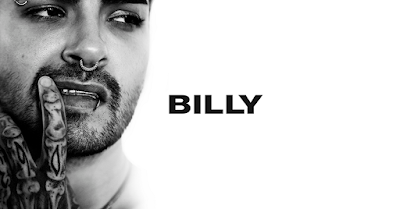 http://www.billyofficial.net/