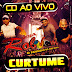 Cd (Ao Vivo) ROBSOM NO CURTUME ANIVER DO BETINHO