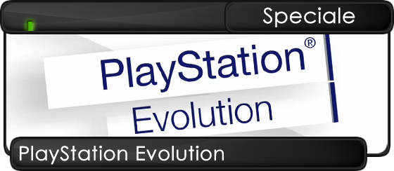 http://www.playstationgeneration.it/2013/02/speciale-playstation-evolution.html