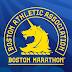The First Women to Finish the Boston Marathon | Unheard History