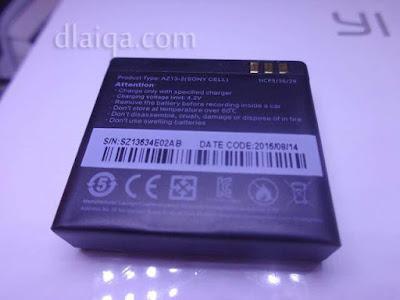 baterai (2)