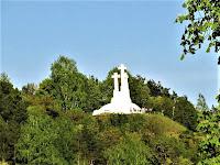 Wzgórze Trzykrzyskie