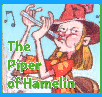 http://englishmilagrosa.blogspot.com.es/2016/10/the-piper-of-hamelin-4th-primary.html