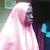 Wearing Hijab Makes It Easy For Me To Rob - Suspect